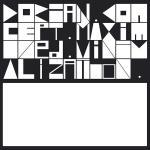 Dorian Concept - Maximized Minimilization