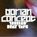 Dorian Concept - A Trebleop Beat Tape